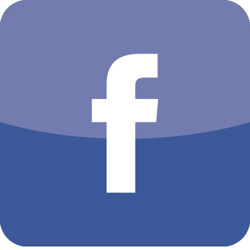 social-icons-30