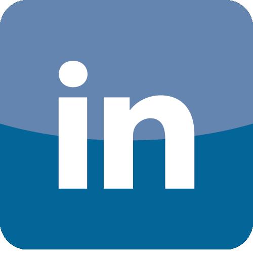 social-icons-31