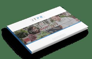ITPR_Inbound PR_eBook