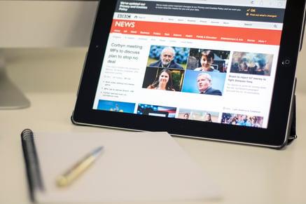 Tablet News Notepad_01
