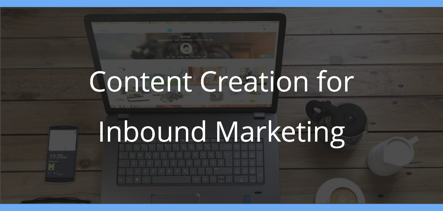 Content Inbound Marketing.png