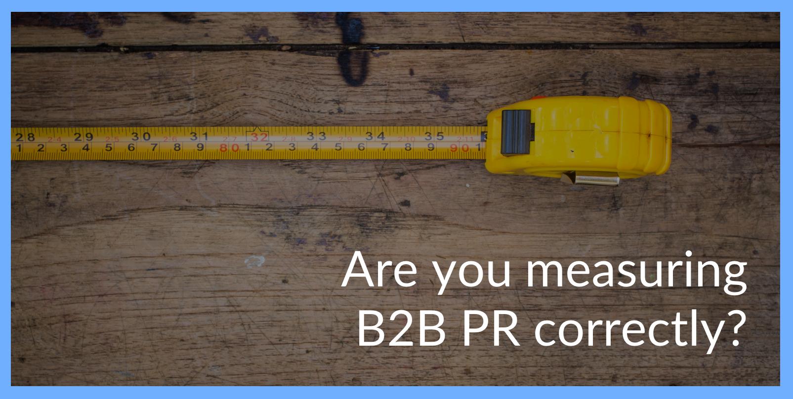 Measuring PR Blog Image.png