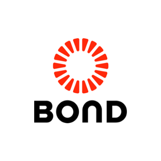 Bond_International_Software_logo.png