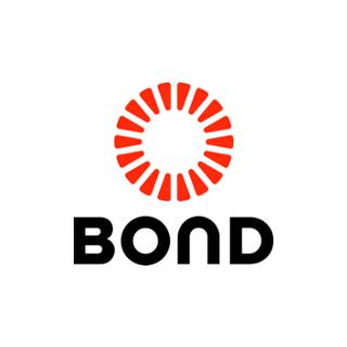 Bond_International_Software_logo.png
