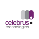 Celebrus_Technologies