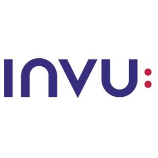 Invu_logo