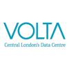 Volta_logo