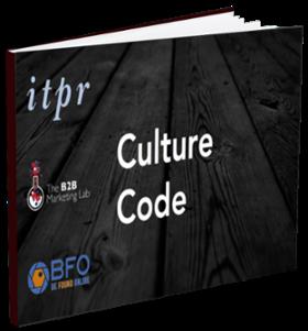 Culture_Code_Thumb.png