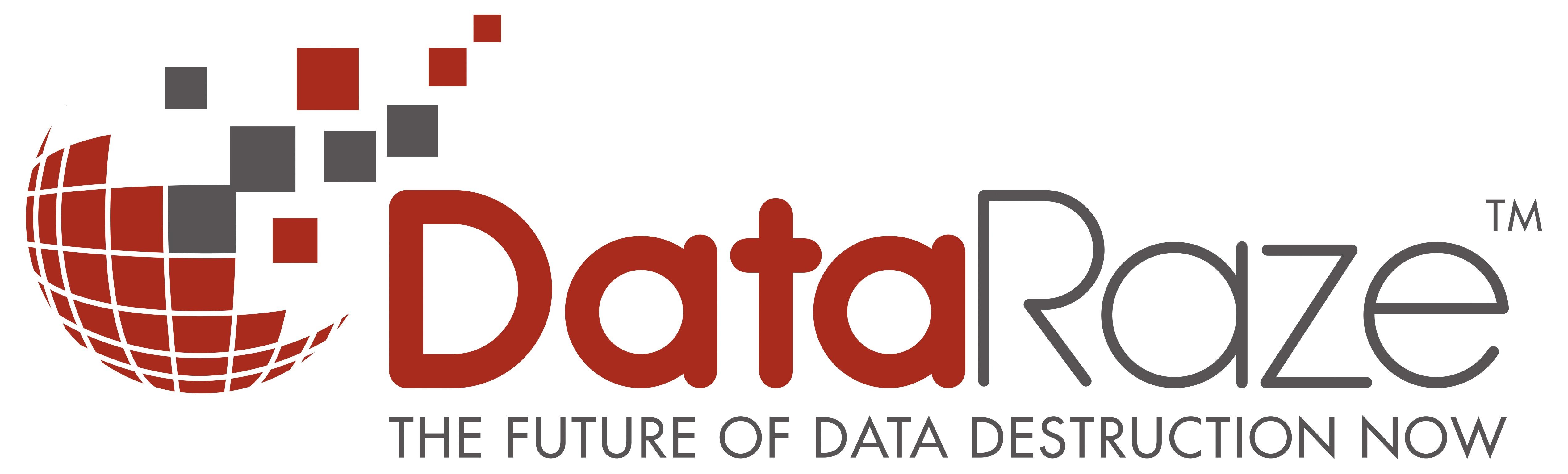 DataRaze_logo_rgb.jpg