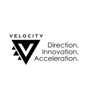 velocity.png