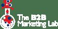 The B2B Marketing Lab