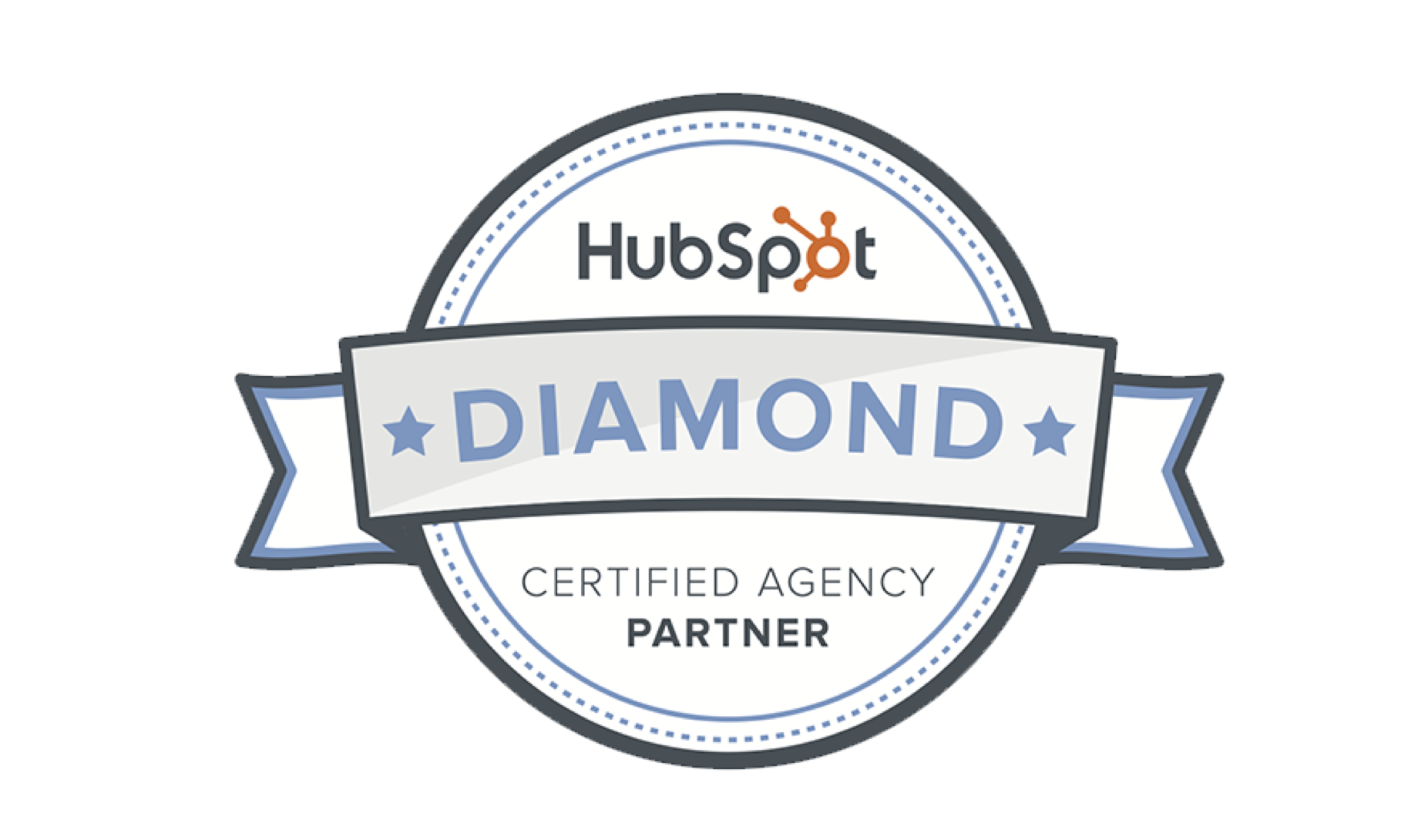 HubSpot Diamond Partner.png