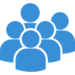 users-group (1)