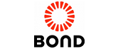 Bond_International_Software.png