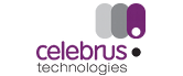 Celebrus_Technologies.png