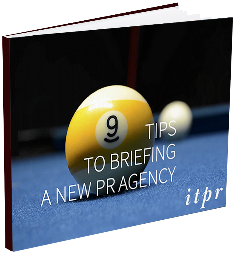 Nine_tips_to_briefing_a_New_PR_agency.png