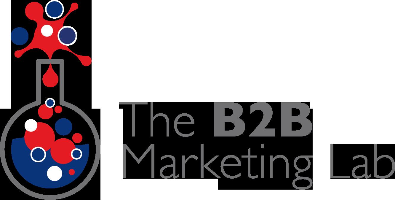 TheB2BMarketingLab_logo_RGB.png