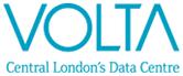 Volta_Data_Centres.png