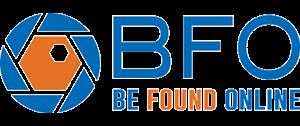 bfo-logo.png