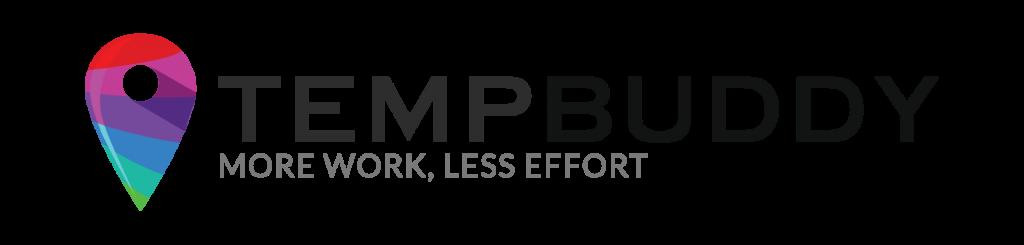 Tempbuddy-Logo-1024x245-1.png