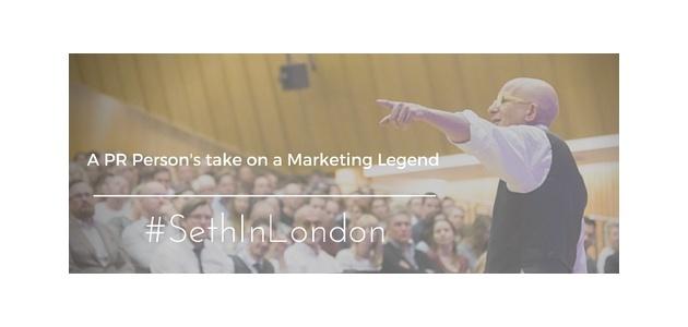 Seth_In_London.jpg