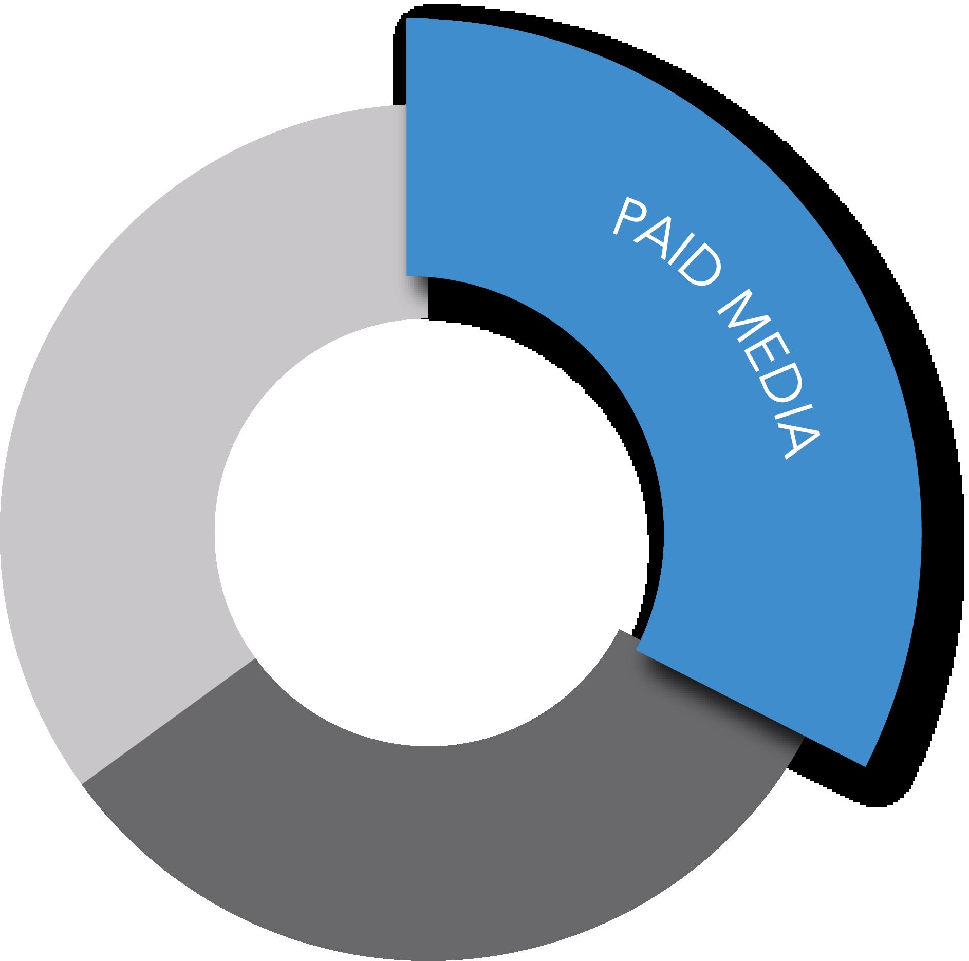 Paid Media-1
