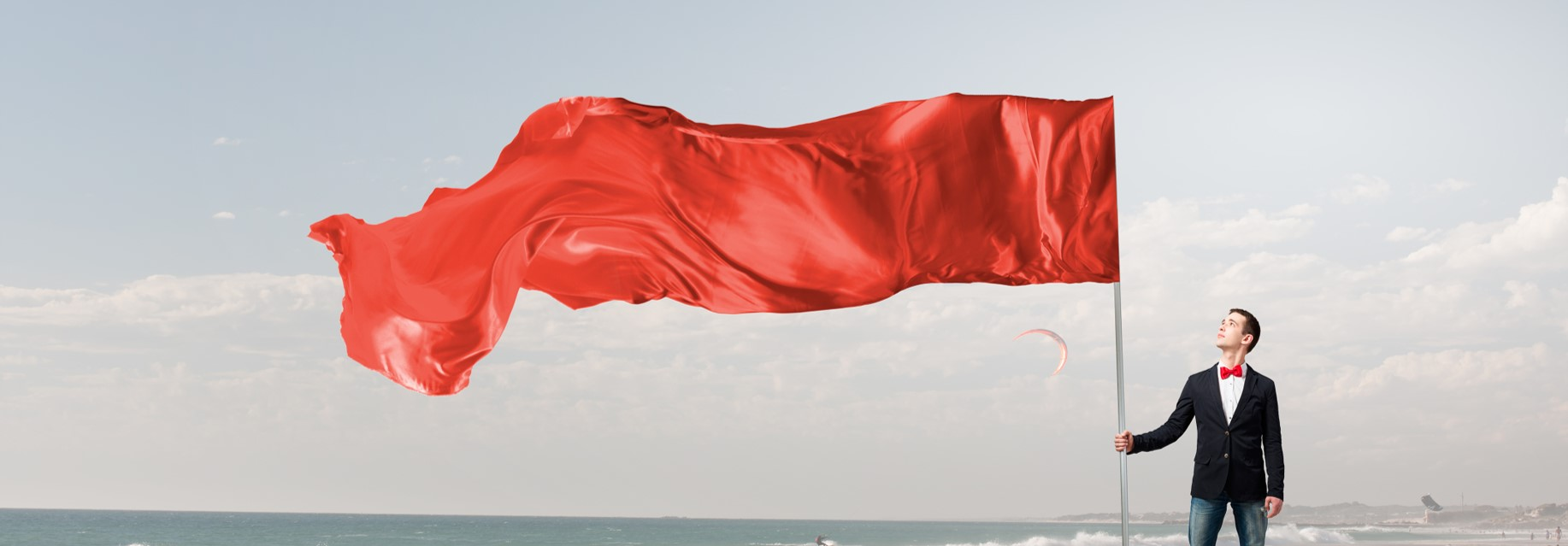 red-flag-cropped